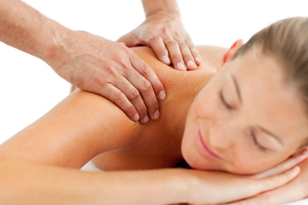How to Master Massage Techniques